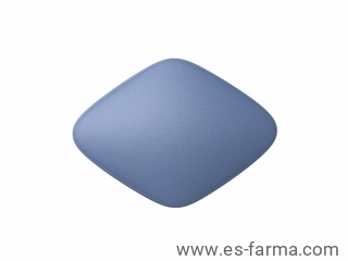 Eriacta