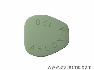 Arcoxia