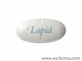Lopid
