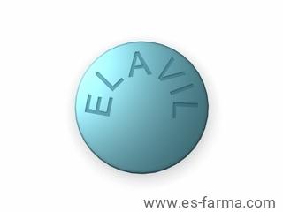 Elavil