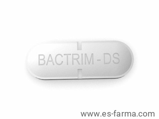 Bactrim
